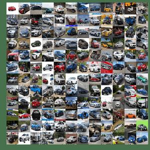 car_grid