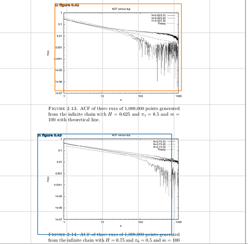 Screenshot%20from%202018-09-11%2015-18-29