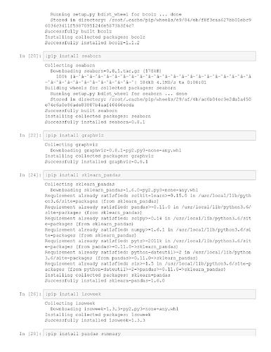 lesson7-cifar10_notes_Page_02