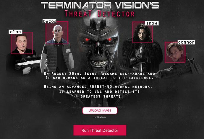 terminator-vision-app