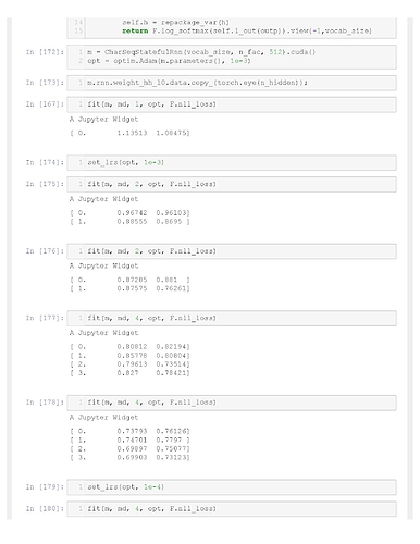 lesson6-rnn_notes_Page_13