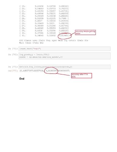lesson7-cifar10_notes_Page_15