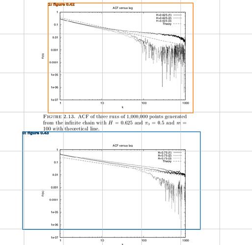 Screenshot%20from%202018-09-11%2015-17-59