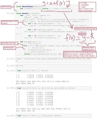 lesson7-cifar10_notes_Page_12