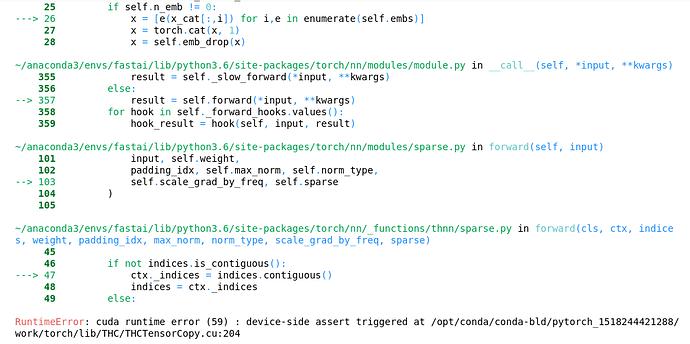 error_mul_label_classification