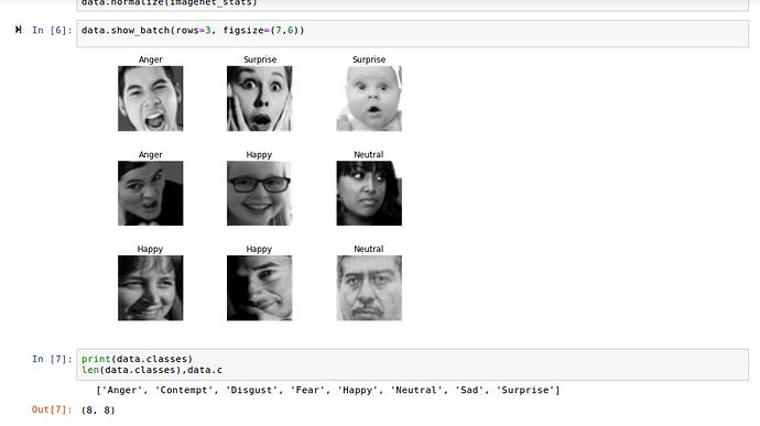Input_data