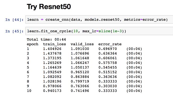 resnet50
