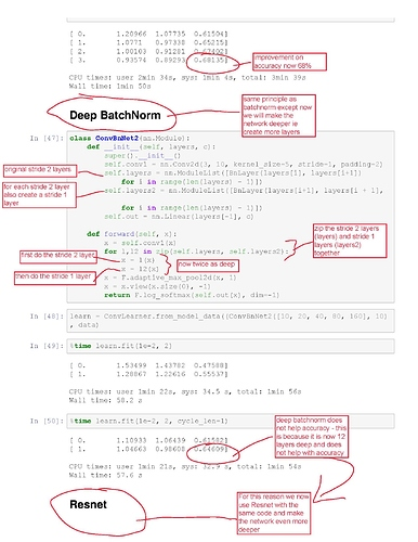 lesson7-cifar10_notes_Page_11