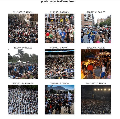 crowd-count-random