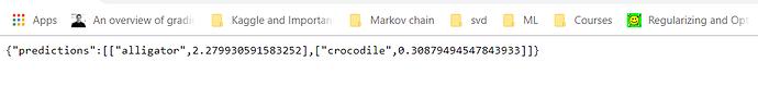 Screenshot%20(34)%20-%20Copy