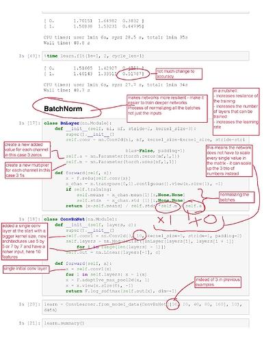 lesson7-cifar10_notes_Page_09