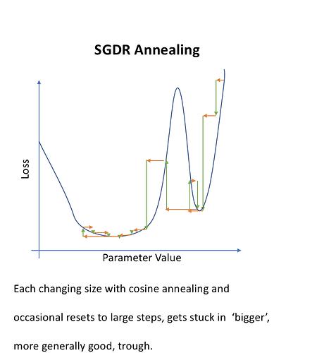 sgdr_annealing