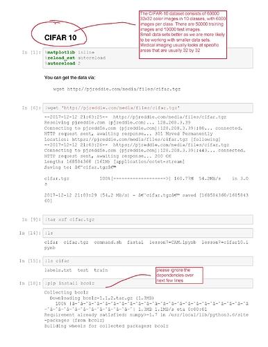 lesson7-cifar10_notes_Page_01