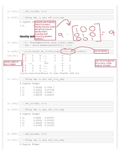 lesson6-rnn_notes_Page_11