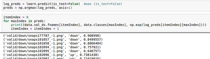 Screenshot%20from%202018-08-07%2011-25-05