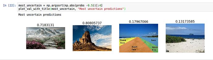 Screenshot%20from%202018-02-10%2021-57-40