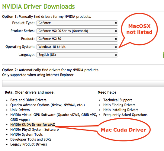 Nvidia Vgpu Software Download