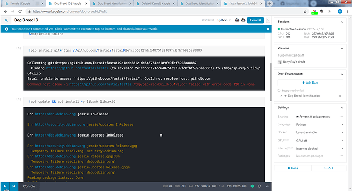 kaggle%20error%20message