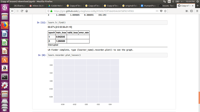 Screenshot%20from%202018-11-08%2022-04-00