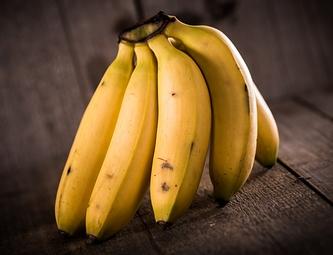 bananes-frecinettes%5B1%5D