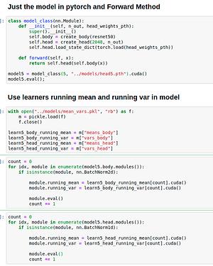 load_model