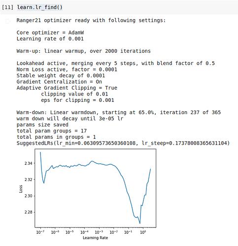 Screenshot from 2021-04-26 13-49-34