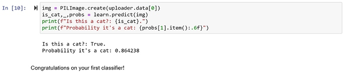 jupyter_notebook_cuda_runtime_error_index_error_fixed_cat_upload_file