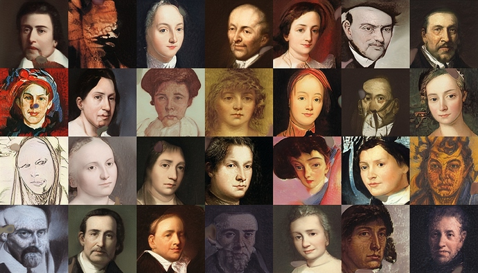 portraitsbigger%20(1)