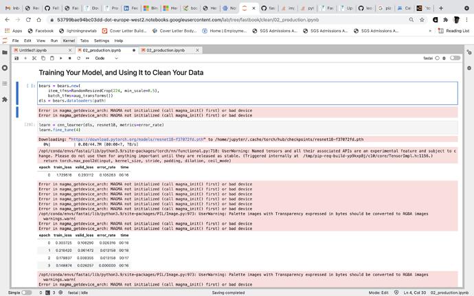 Screenshot 2021-08-31 at 15.50.55
