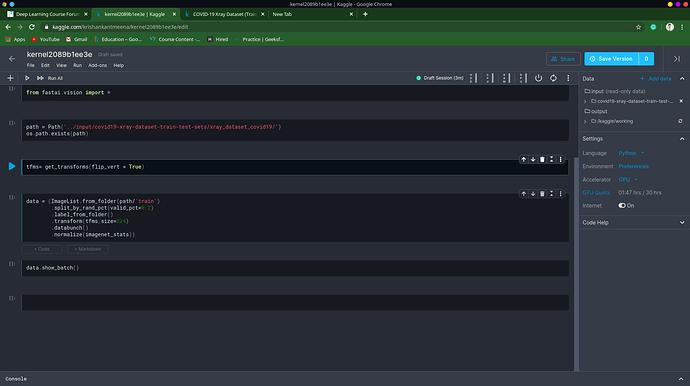Screenshot_20200521_122031