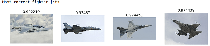 most%20correct%20fighter-jets