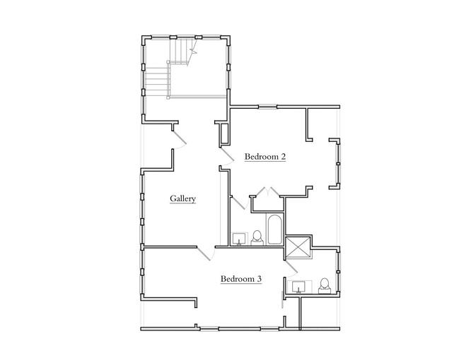 clih-2018-plans-floor-2