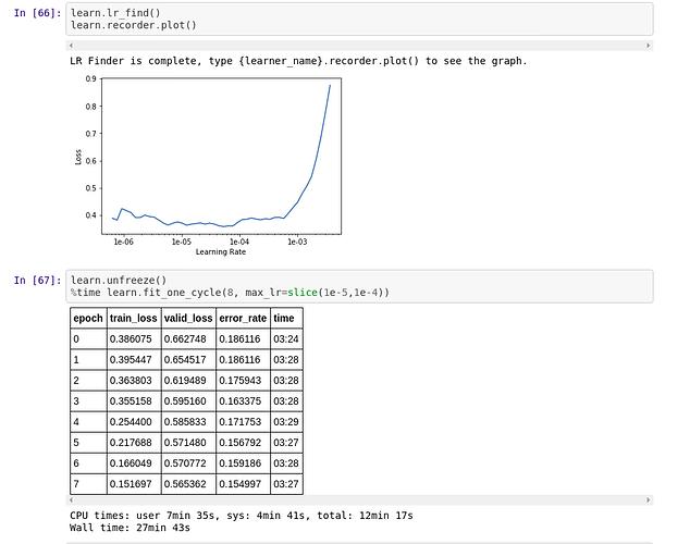 Screenshot%20from%202019-05-30%2023-02-09