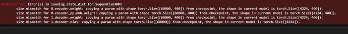 Screenshot 2020-05-05 at 18.30.46