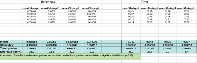 Screenshot%20from%202019-02-19%2014-07-56