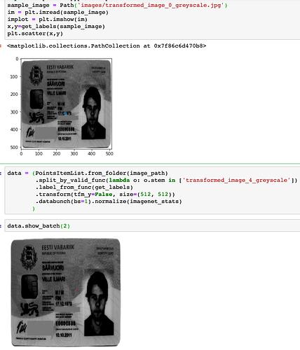 image_regression