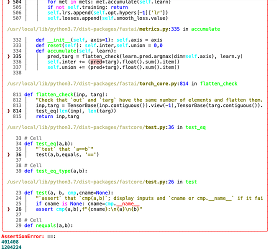 Screenshot 2021-07-24 at 10.56.13 PM