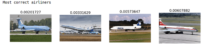 most%20correct%20airliners