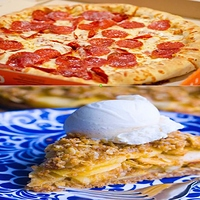 piepizza