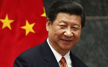 chinese-pres