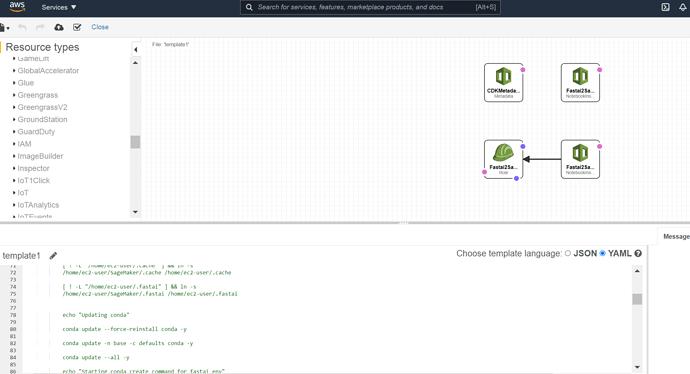 modifying_template