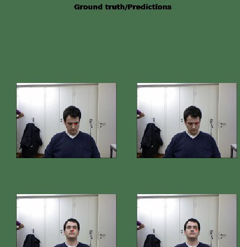 output_38_0