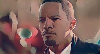 Jamie-Foxx-Top-Popular-Richest-Black-Actors-In-The-World-2017-p