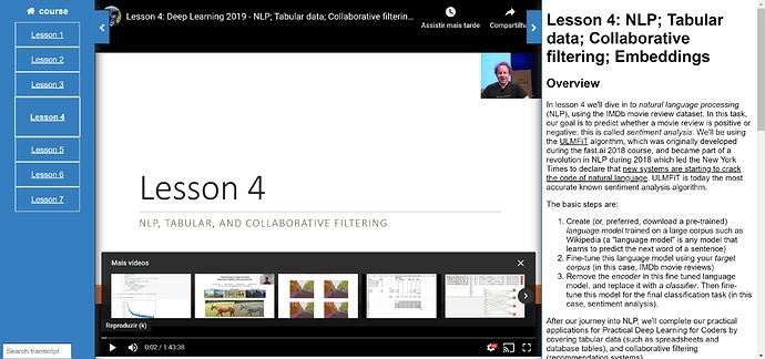 videos__lesson4