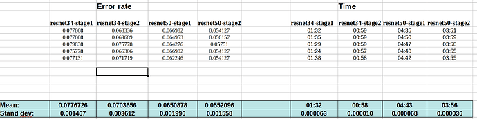Screenshot%20from%202019-02-19%2014-08-12