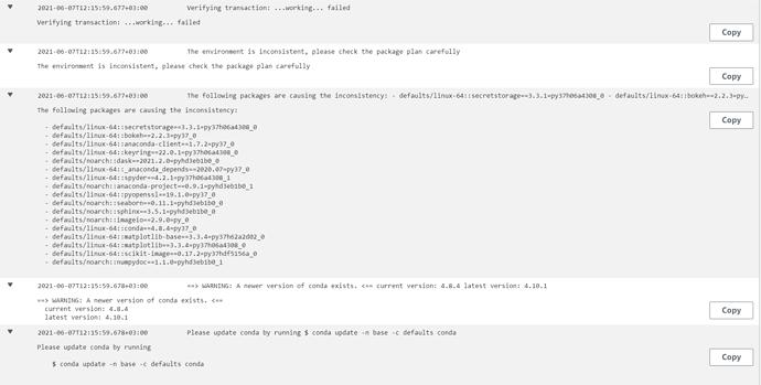 conda_install_error