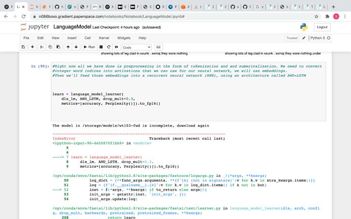 Screenshot 2020-11-16 at 11.11.21 PM
