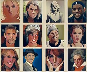celebrities-collage-p