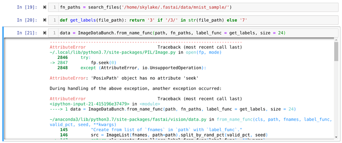 creating_databunch