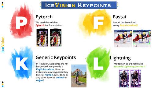 keypoints-slide